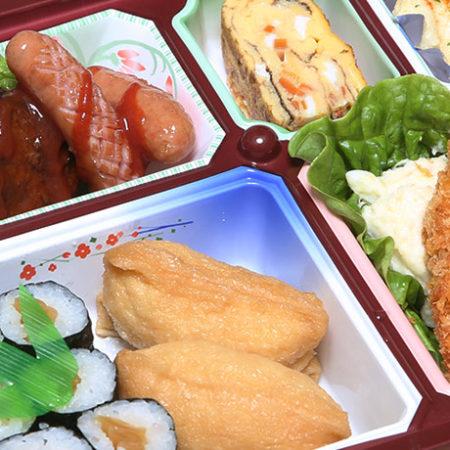 お喰初め膳 3,500円